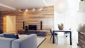 Extraordinary Living Room Wood Wall Designs 94 With Additional