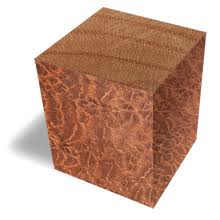 Quilted Sapele Exotic Wood & Quilted Sapele Lumber | Bell Forest ... & Quilted Sapele Exotic Wood Adamdwight.com