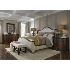 Farmers Furniture Bedroom Sets Beautiful 11 8k Followers 684