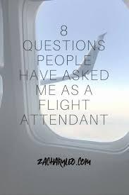 interview questions flight attendant american airlines interview questions beautiful 106 best flight
