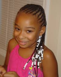Black Hairstyles Mohawks Trends Mohawk Hairstyles For Black Women