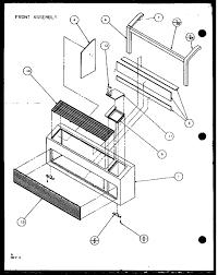 Goodman ptac wiring diagram rickenbacker 4003 and