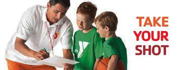 ymca-greensboro-youth-basketball   Y GAMETIME