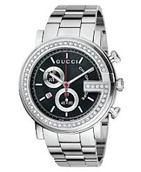 gucci watches macy s