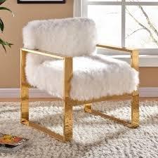 fantastic chair furniture dr seuss decal gold lamp target white desk white fuzzy desk chair