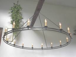 veranda round chandelier pottery barn for incredible residence have to do with round chandeliers