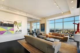 Apartments Incredible Manhattan Apartments Ideas Manhattan - Nyc luxury studio apartments