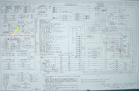 york furnace wiring diagram the wiring diagram york heat pump wiring diagrams york wiring diagrams for car wiring diagram