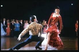 strictly ballroom pictures posters news and videos on your strictly ballroom picture strictly ballroom dance jpg