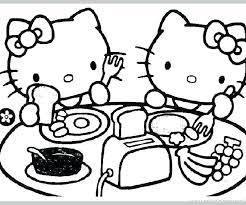 Printable Hello Kitty Pictures Zupa Miljevcicom
