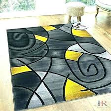 yellow and black area rugs black and yellow area rugs blue white grey rug teal gray