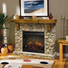 electric inserts for existing fireplaces electric fireplace insert home depot electric fireplace logs