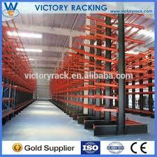 metal shelf rack system. arm pipe metal shelf rack shelving warehouse system c
