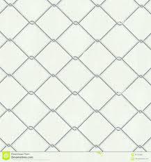 transparent chain link fence texture. Chain Link Fence Picture Free Photograph Photos Public Domain Transparent Texture