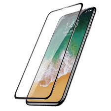 Cell phone <b>tempered glass</b> | Baseus PET Soft 3D <b>Tempered Glass</b> ...
