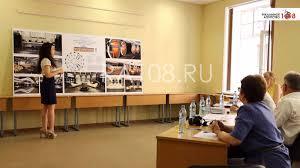 Дипломные работы Печатный салон г Ижевск dexmr5q0zns · rzffpnfoy1c · f 5txntocpa · necnecogyum ·