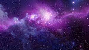 Purple Space Wallpapers - Wallpaper Cave