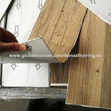 self adhesive vinyl plank flooring china wood looking pvc plank flooring self adhesive vinyl flooring pvc