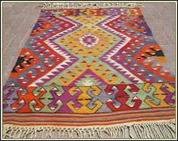 turkish kilim rugs melbourne home decorating ideas m62az1zpwg