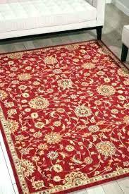 bathroom rugs brown rug red area rug ancient times treasures by and brown rugs brown bathroom rugs
