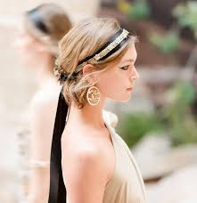 Chanel Hair Style chanel cruise 2018 hair&style the italian touch 5572 by stevesalt.us