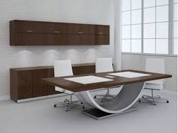 contemporary office tables.  Contemporary Picture Of Camden Modern Conference Table Throughout Contemporary Office Tables N
