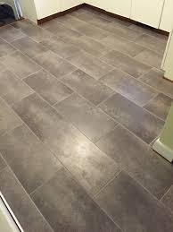 laying vinyl floor tiles in bathroom awesome shocking ultra ceramic vinyl tile new can you install