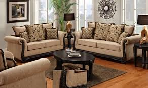 Furniture Cheap Nice Furniture Enchanting Cheap And Nice