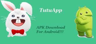 """Résultat de recherche d'images pour """"tutuapp"""""""