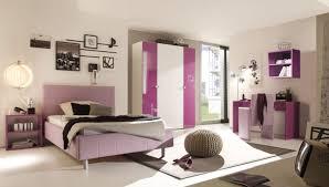 Schlafzimmer Weiß Lila Hochglanz Lack Italien Colorativi23 Pimp