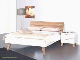 Big Sofa Günstig Schön Big Sofa Xxl Tolles Wohnzimmer Ideen