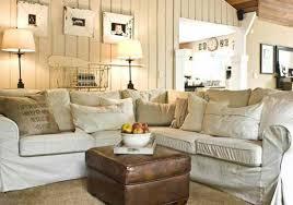 modern cottage interior design ideas. shabby chic living room decorating ideas modern cottage interior design