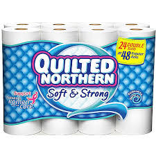 Quilted Northern Printable Coupon - $2 Off 1 & Quilted Northern Printable Coupon – $2 Off 1 Adamdwight.com
