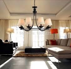 lighting for the living room. Pendant Lighting For Living Room The