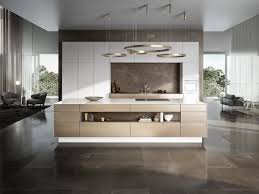 Contemporary Style Kitchen Cabinets Fascinating Contemporary Style Wooden Kitchen SieMatic PURE SE 48 R By SieMatic