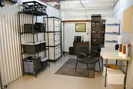 storage and office space. Storage And Office Space E