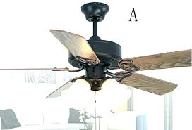 country style ceiling fans country e ceiling fans rustic with lights image of fan indoor outdoor