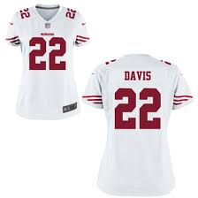 Davis - Jerseys Apparel Mike Jersey Shop 49ers deebbbafaabeaabceb|2019 NFL Season Preview