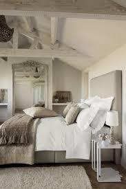 Calm And Serene Bedroom Ideas 3