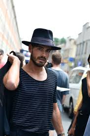 853 best Hombres con sombrero Hat Lovers images on Pinterest
