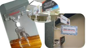 office cubicle accessories. Office Cube Signs Please Give Me A Minute Desk Cubicle Accessories Wall Fun