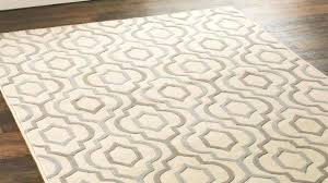 cream rugs grey and area rug brilliant gray the home depot for australia living room dunelm mill