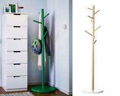 Ikea Ps Coat Rack Deixem O Trabalho Pendurado E Dêem Início Ao Descanso Diy Clothes 39