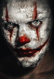 100 Clown Pictures Hd Download Free Images On Unsplash