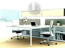 best office cubicle design. Cubicle Design Office Workstations Ideas . Best