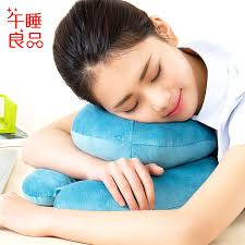 office nap pillow. Known Dream People Nap Pillow Cushion Lying Sleeping Student Papa Siesta Small Office