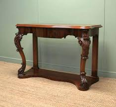 antique sofa table for sale. Antique Console Tables For Sale Table Nice Consoles How To Use Image Of Inch . Sofa