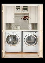 Laundry Room Designs Gorgeous Home DesignUtility Room Designs