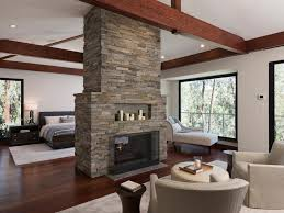 living room interior design with fireplace. 56,664 Room Photos. Filter. All Rooms Living Interior Design With Fireplace