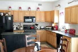 above kitchen cabinets ideas. Delighful Kitchen Above Kitchen Cabinets Ideas Simple Painting For  Interior Designing Home With   Inside Above Kitchen Cabinets Ideas R